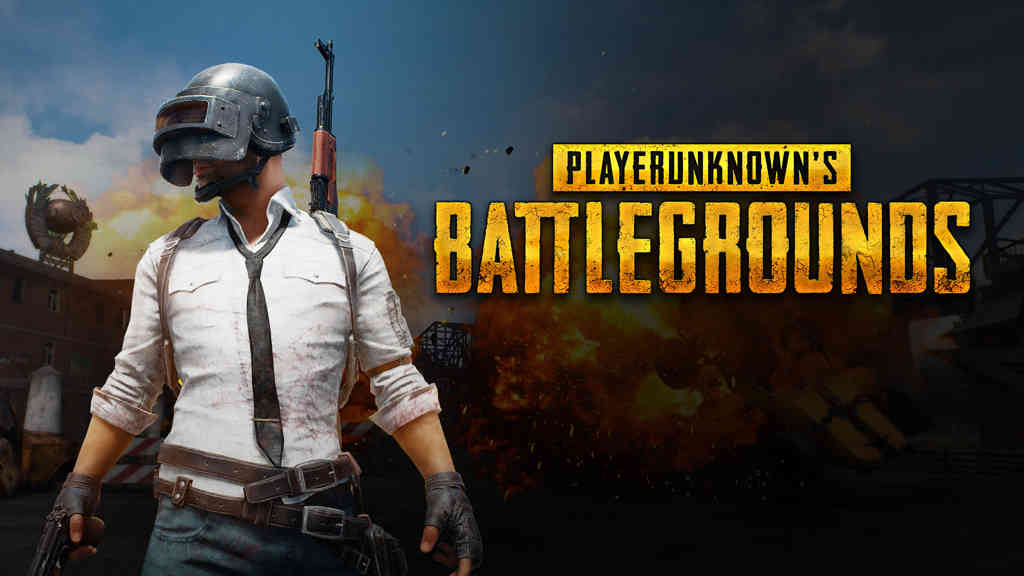 pu_battlegrounds_features