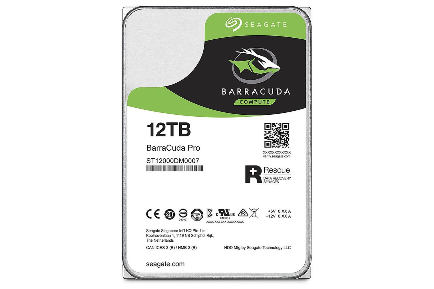 seagate_barracuda_pro_12TB