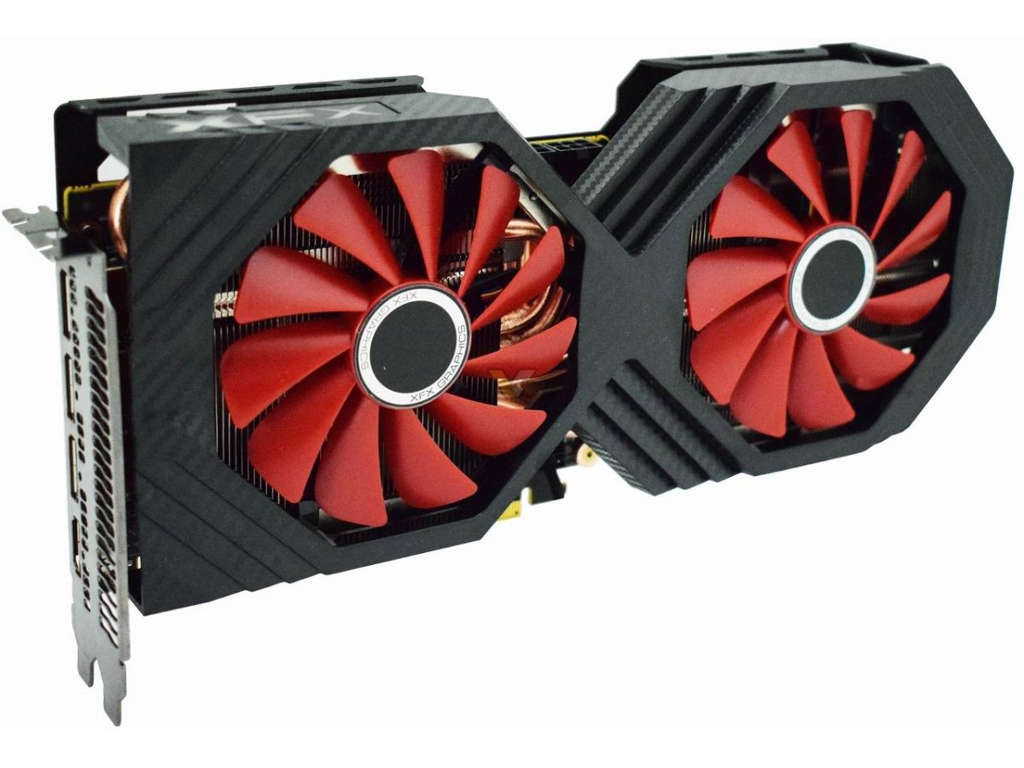 XFX-Radeon-RX-Vega-56-64-Double-Edition-1