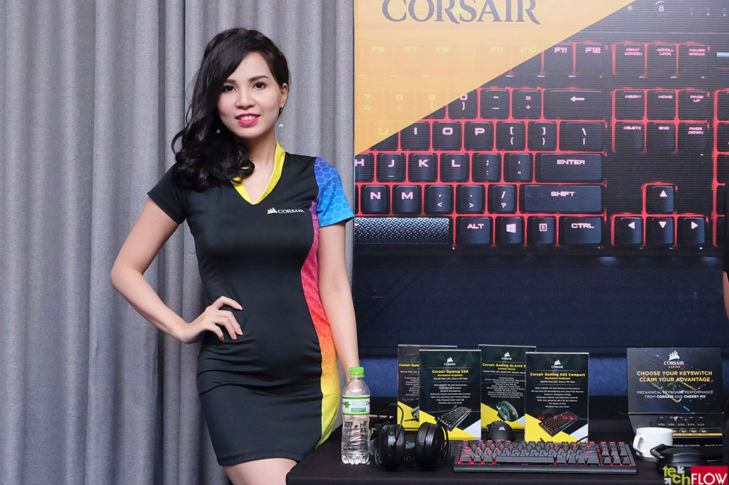 corsair_h2_press_137