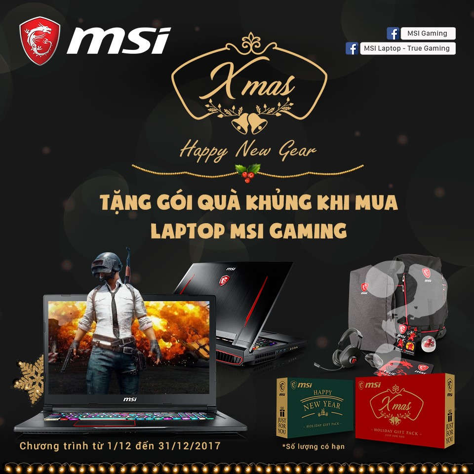 msi-promote-xmas-2017_02