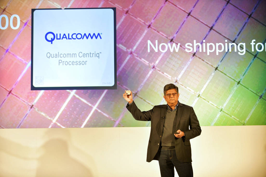 qualcomm_centriq_2400_launching_05