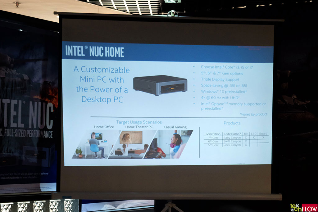 Press-Intel-NUC-Vien-Son-0021