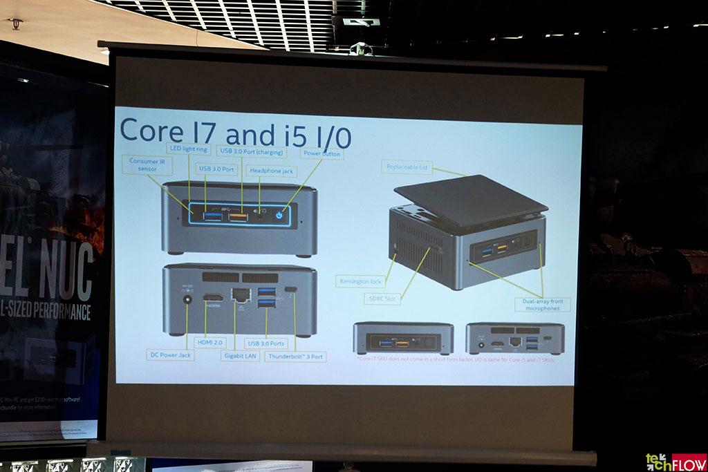 Press-Intel-NUC-Vien-Son-0026