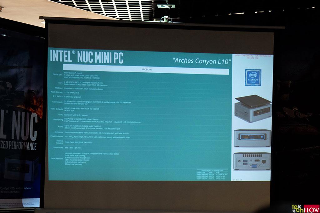 Press-Intel-NUC-Vien-Son-0027