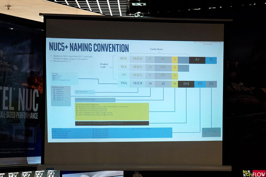 Press-Intel-NUC-Vien-Son-0028