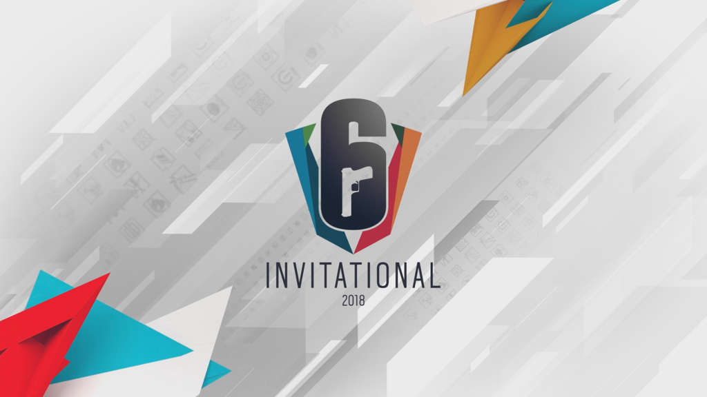 R6S_Six_Invitational_Keyart_2018