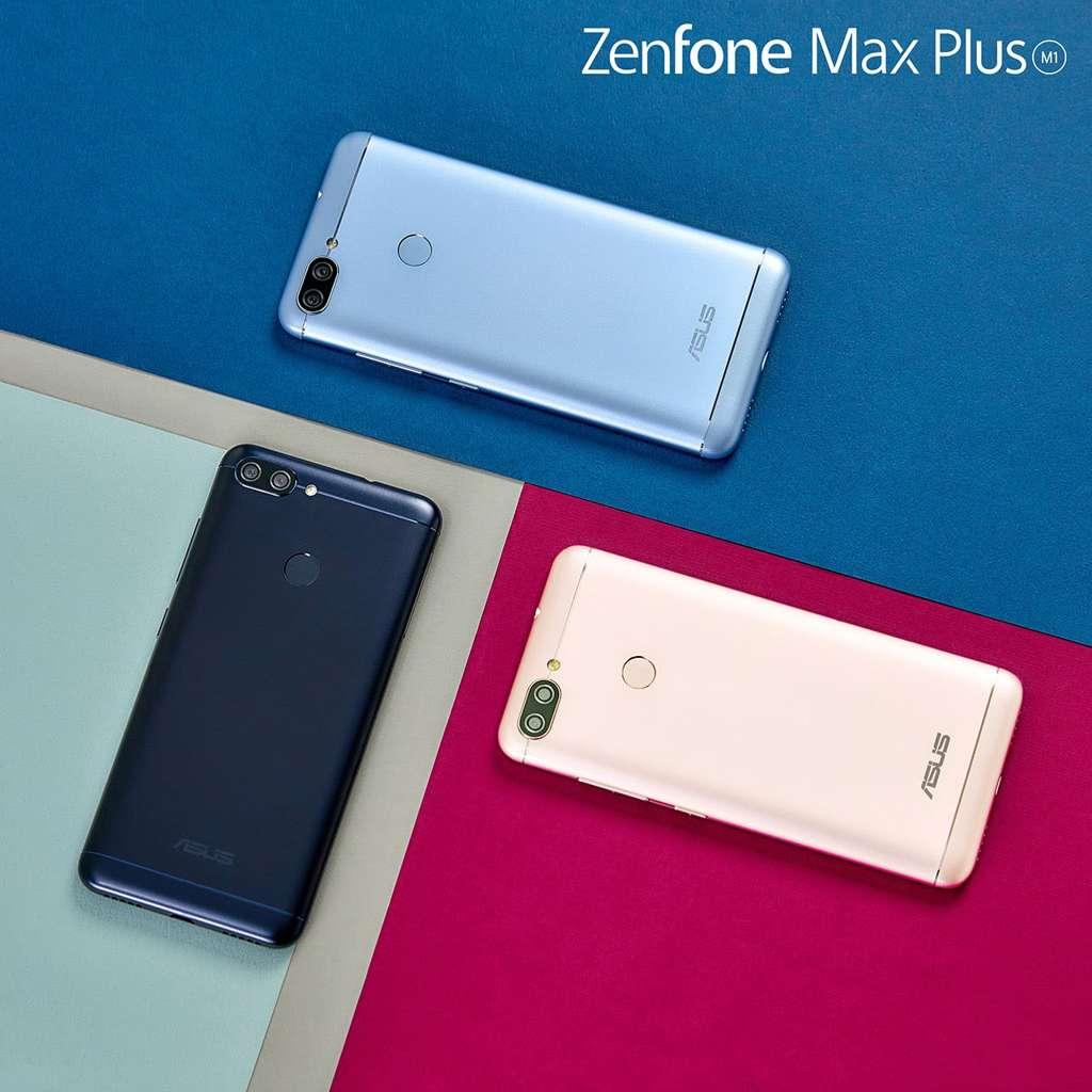 ZenFone-Max-Plus-01
