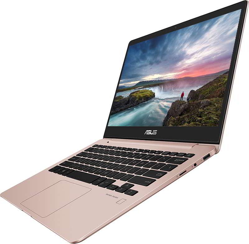 ASUS ZenBook 3 UX331AL