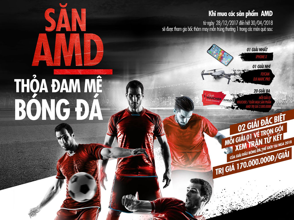 amd-promote-Q12018_003