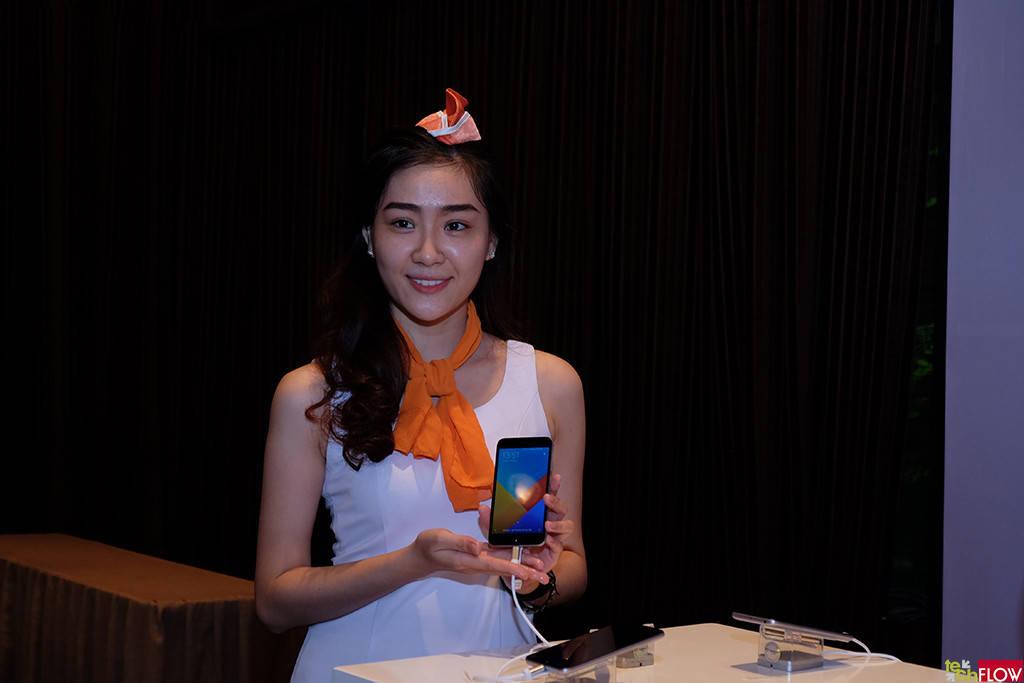 press_Xiaomi_Redmi5A_features