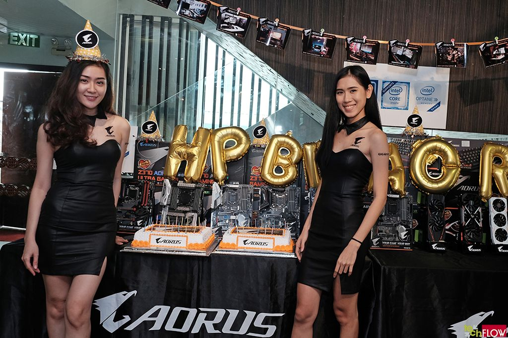 Aorus-Community-Vietnam-032018_features