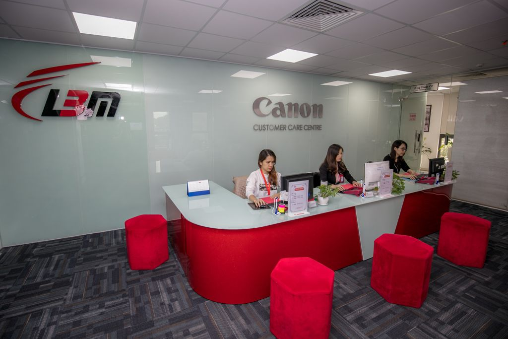 canon-vietnam-service-center_001