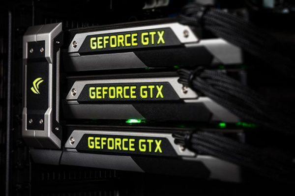 geforce-gtx