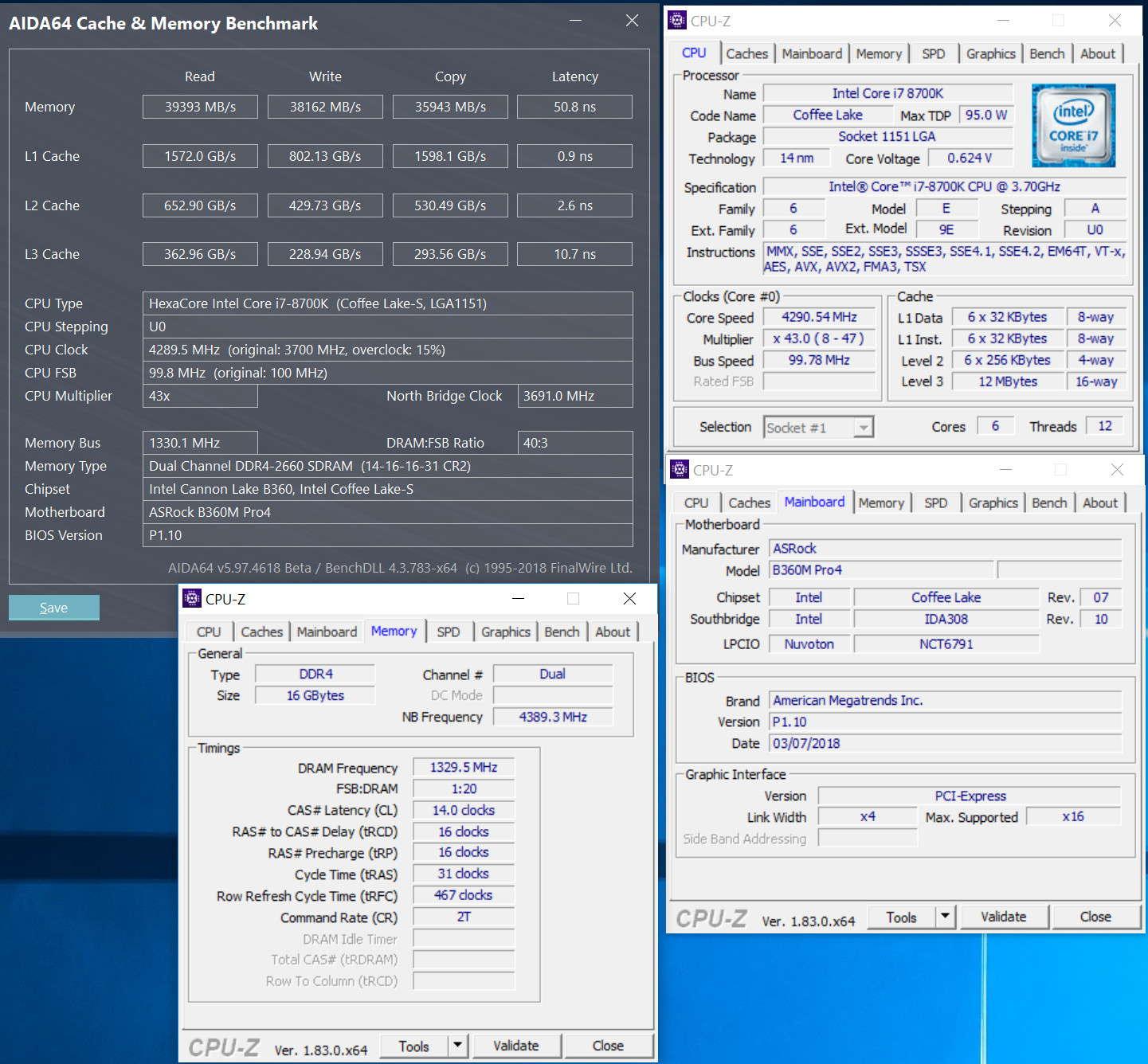 ASRock-B360M-Pro4_059