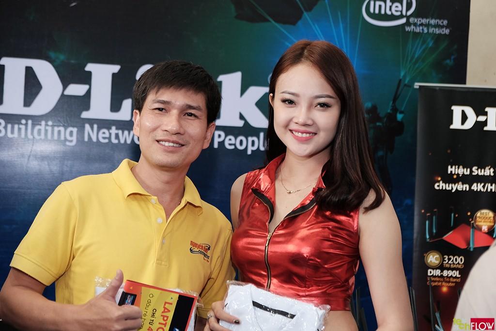 Intel-LanParty-SS03_171