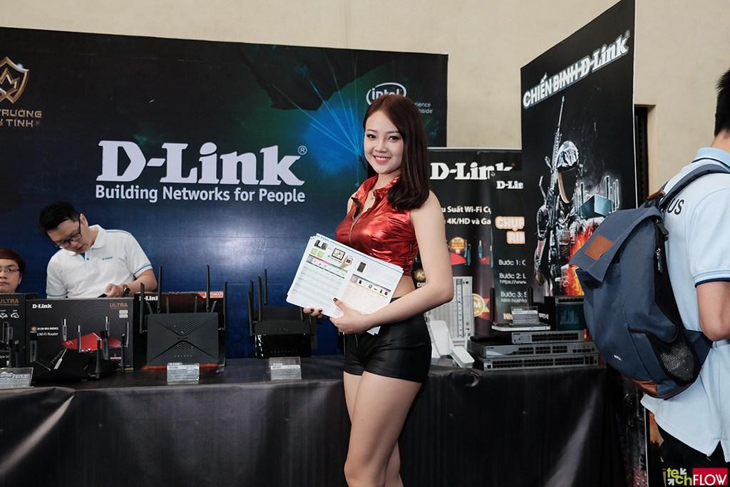 Intel-LanParty-SS03_187
