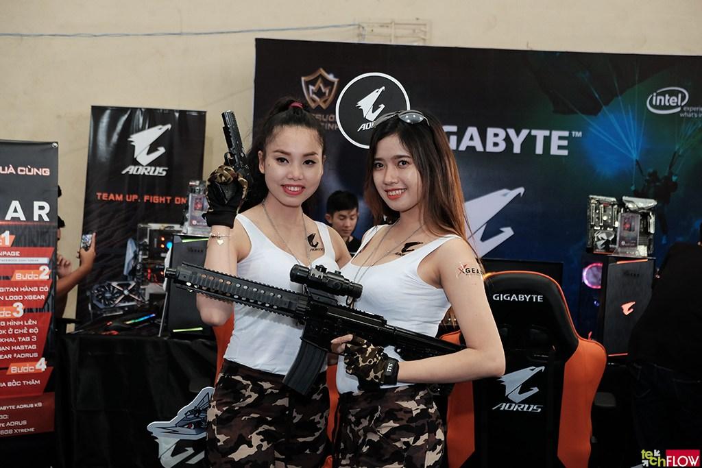 Intel-LanParty-SS03_192