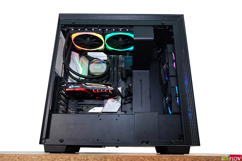NZXT-H700i_064