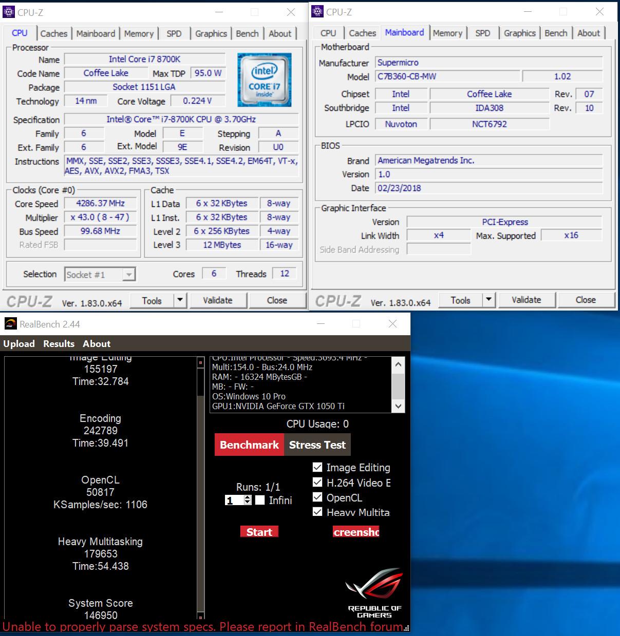 SuperO_C7B360-CB-MW_-61