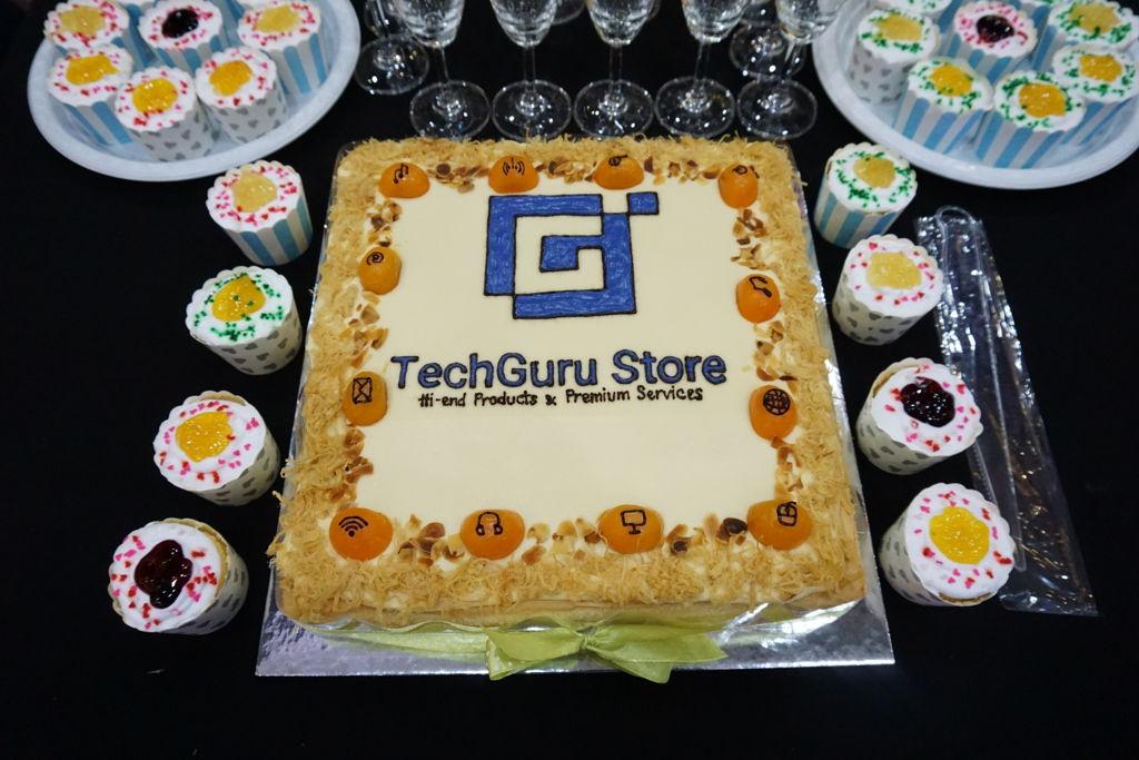 sinh-nhat-1-tuoi-techguru-store (3)