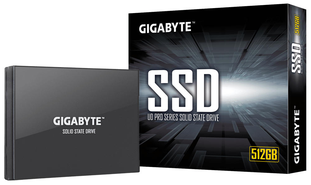 GIGABYTE_UD_PRO _SSD_02
