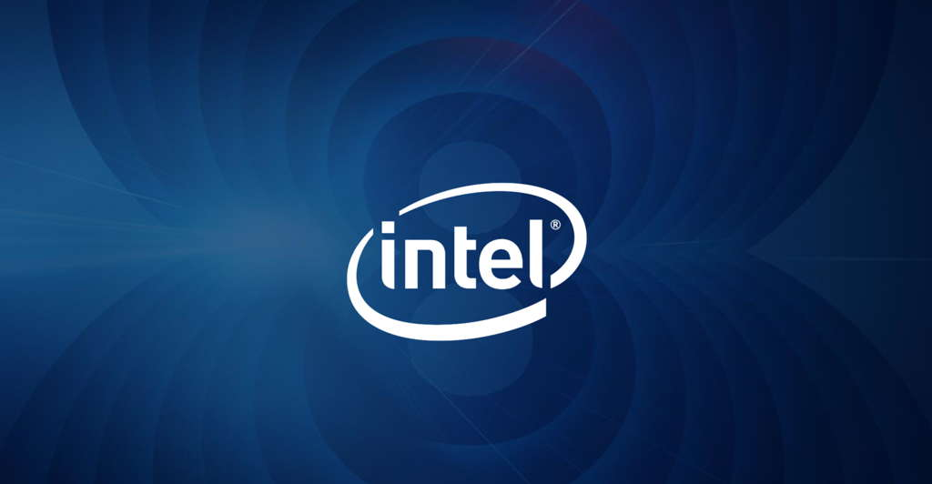 Intel-8th-Generation-Core-Processors