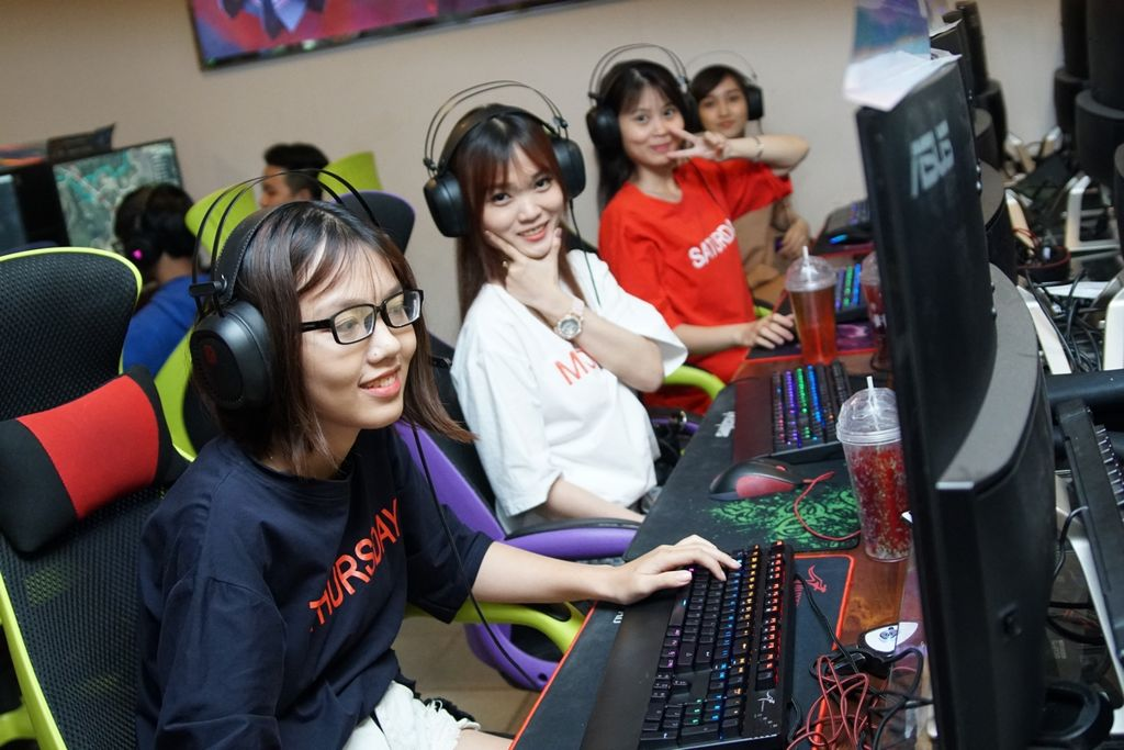 PUBG_Southeast_Asia_Championship-04