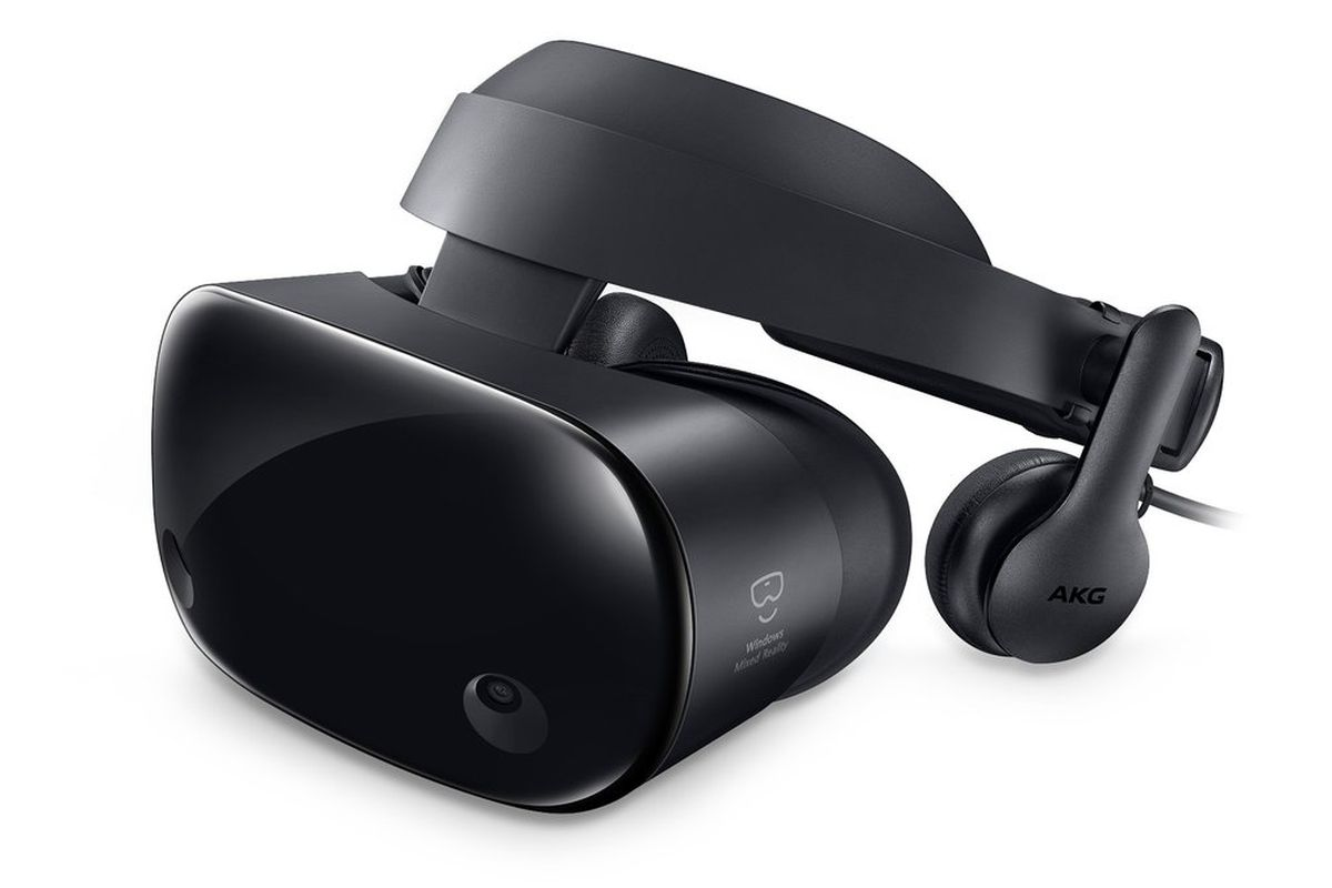 Samsung_Windows_Mixed_Reality_Headset_3.0