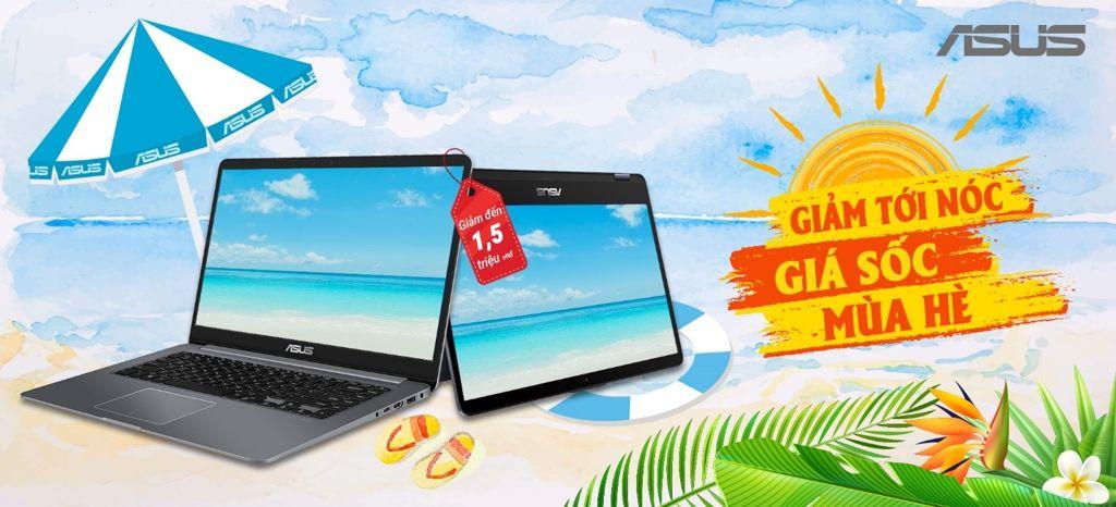 asus_laptop_summer_pr