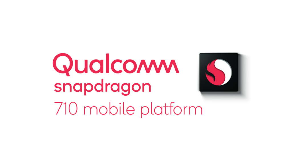 qualcomm_snapdragon_710_01