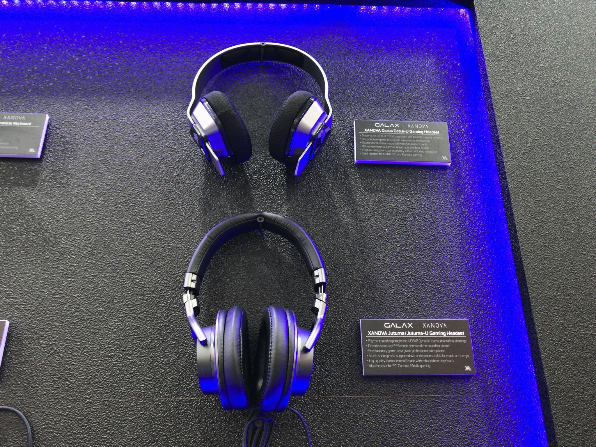 Galax_Gaming_Headset_02