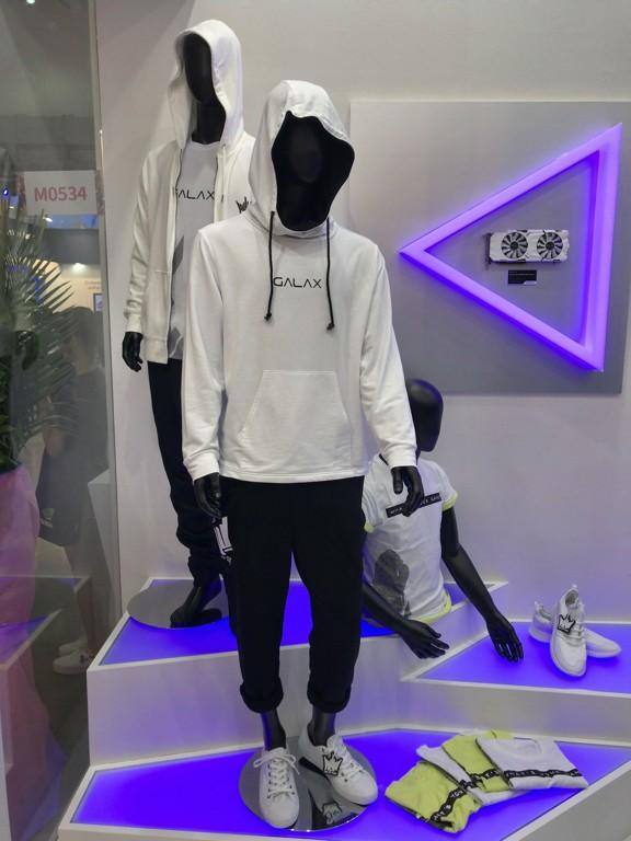 Galax_HOF_Fashion_05