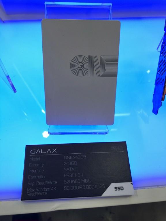 Galax_One_SSD