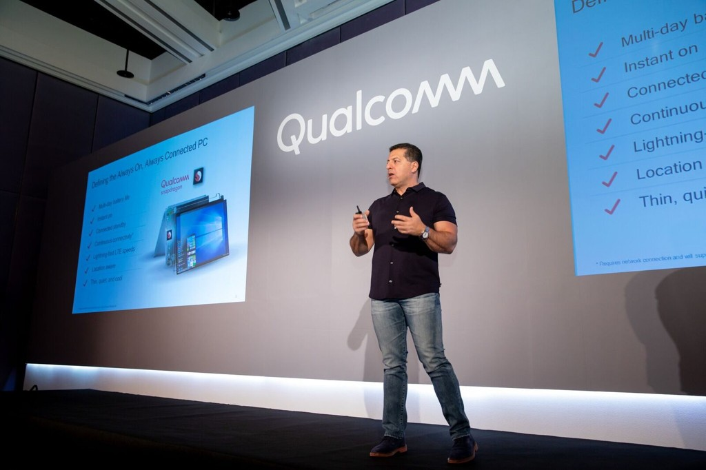 The_Qualcomm_Snapdragon_850_Mobile_Compute_Platform_02