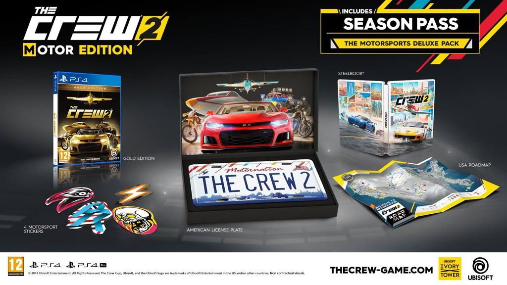 Ubisoft_The_Crew_2-02