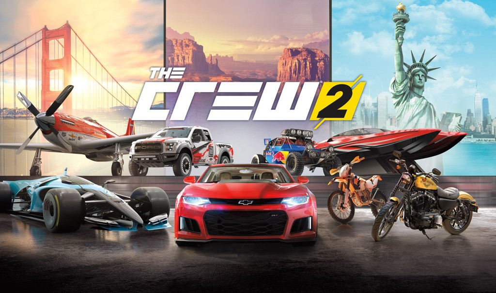 Ubisoft_The_Crew_2_banner