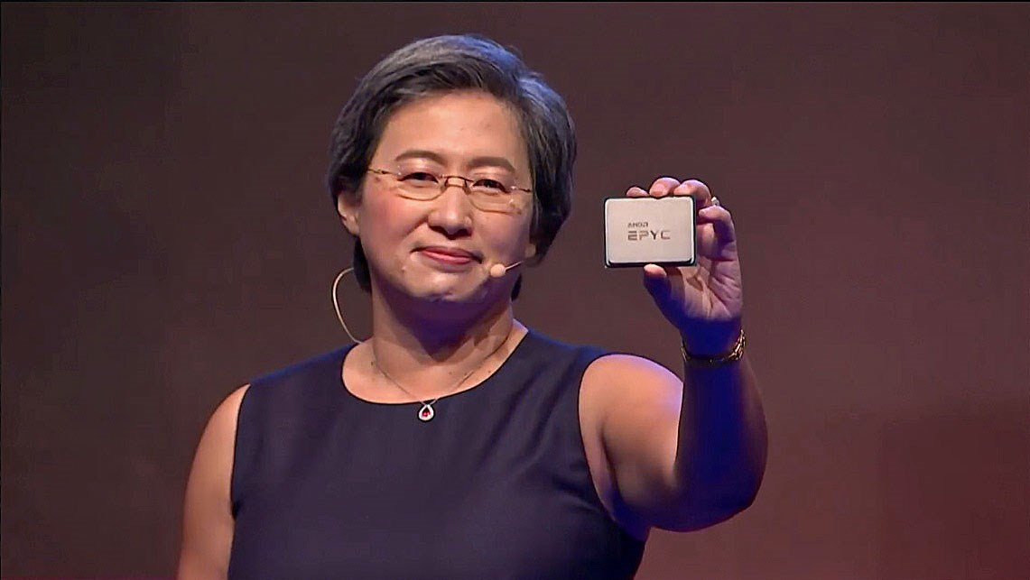 big_amd-epyc-2nd-gen-7nm-lisa-su.jpg