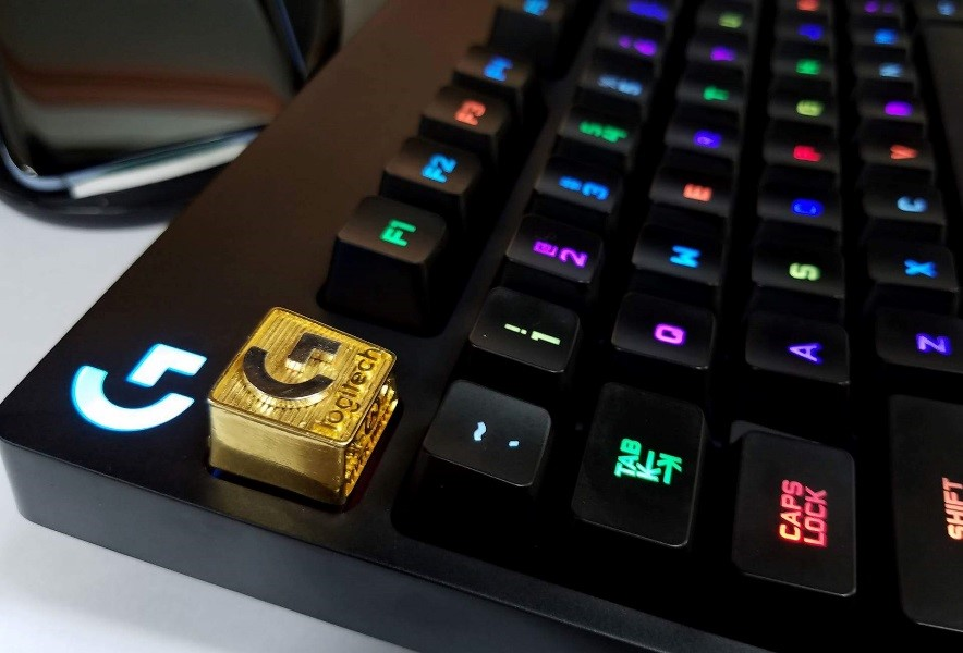keycap_cho_switch_romer-g_02