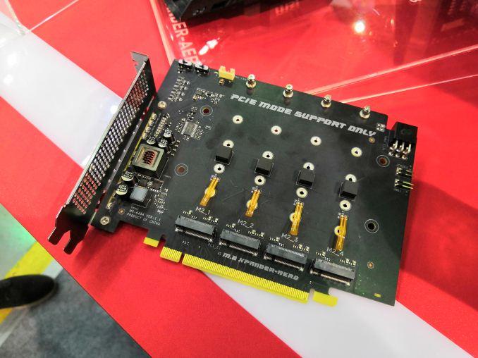 MSI_Aero_M2_PCIe_02