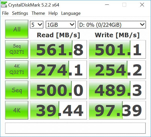 Galax_One_SSD_240GB_041