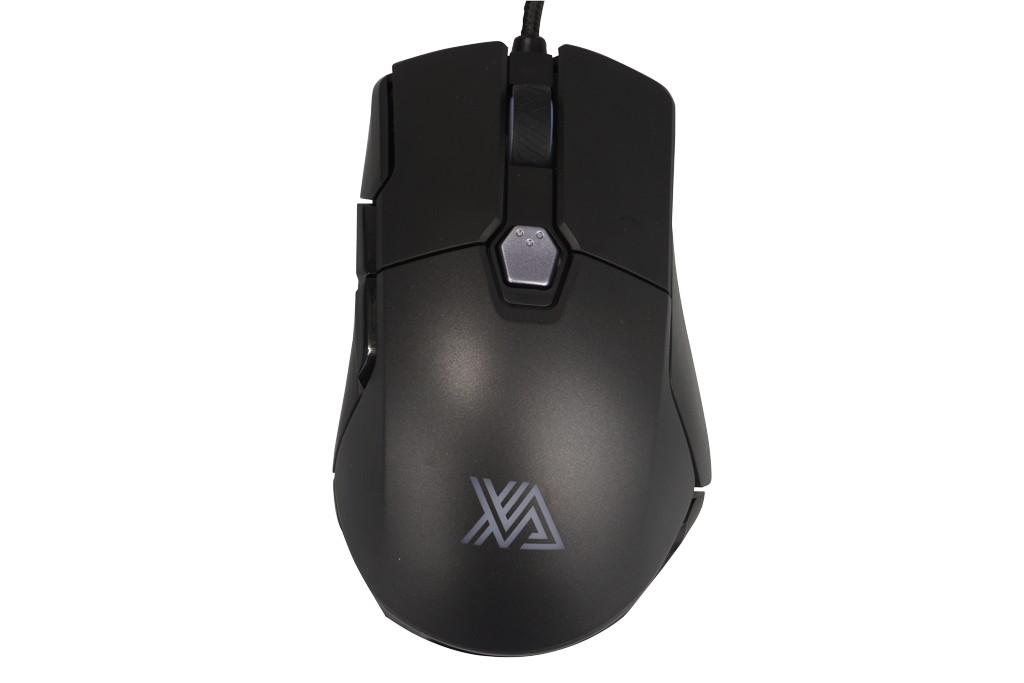 Galax Xanova Mensa Gaming Mouse