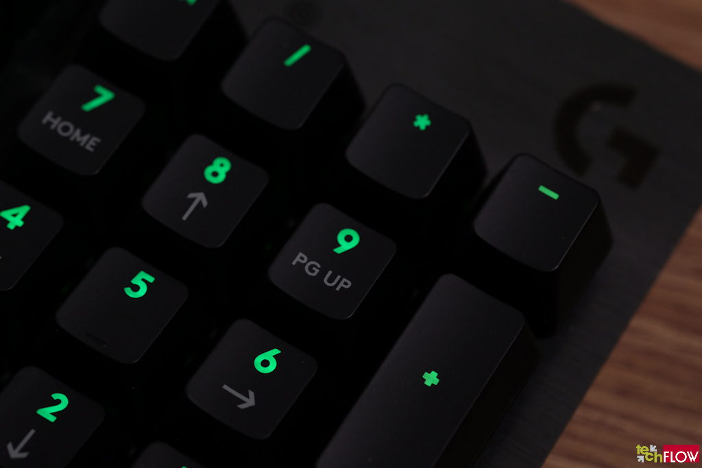 logitech-g512-mechanical-gaming-keyboard-057