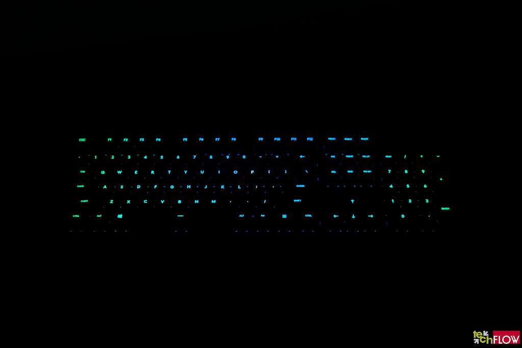 logitech-g512-mechanical-gaming-keyboard-072