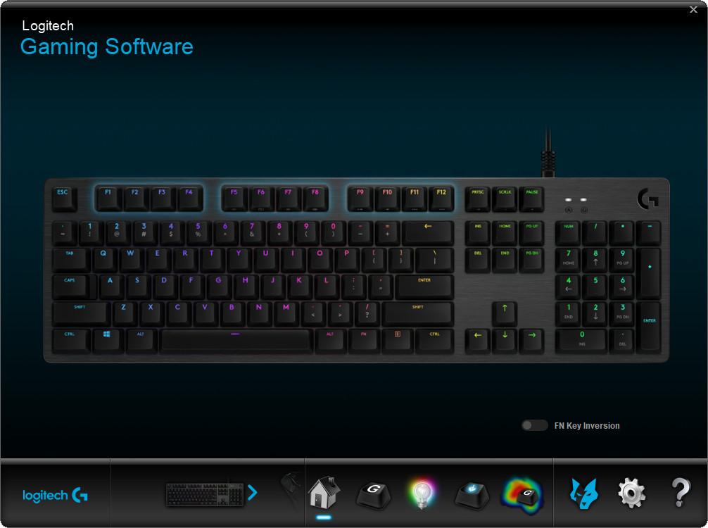 logitech-g512-mechanical-gaming-keyboard-114