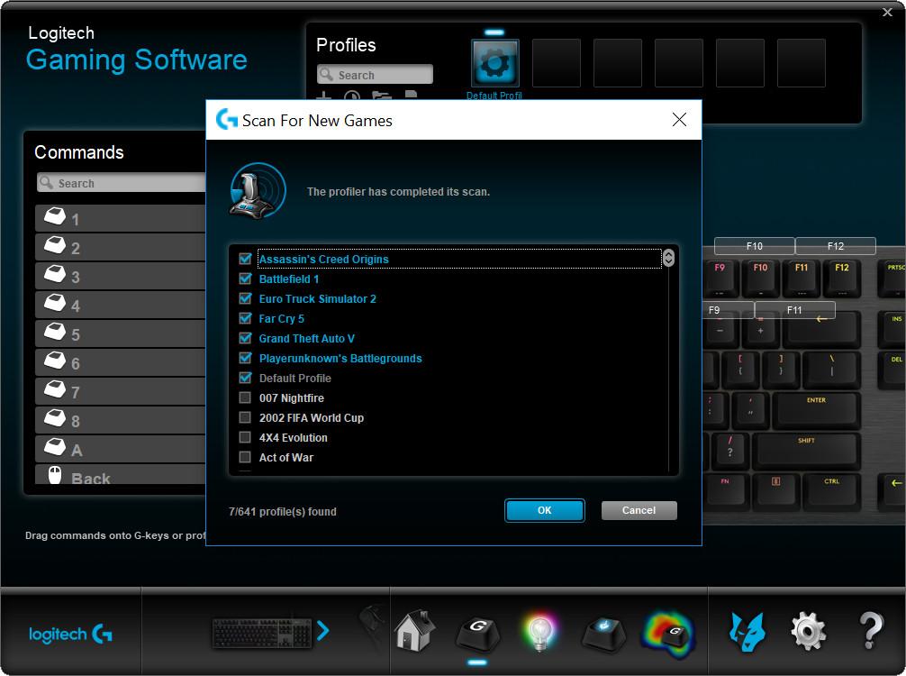 logitech-g512-mechanical-gaming-keyboard-115