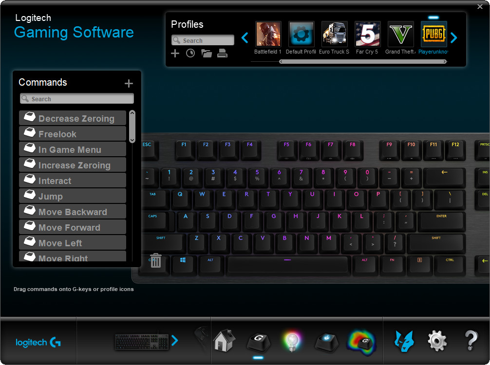 logitech-g512-mechanical-gaming-keyboard-116