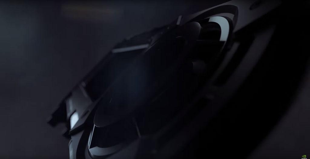 NVIDIA GeForce GTX Titan X Collections