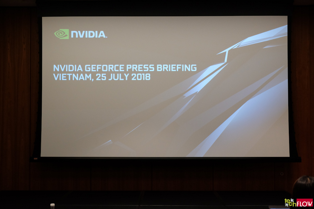 nvidia_vietnam_media_gathering_2018-015