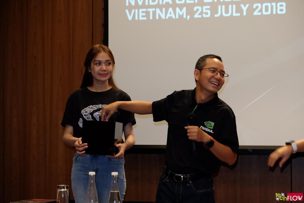 nvidia_vietnam_media_gathering_2018-024